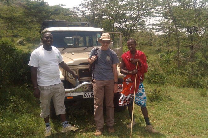 8-days-kenya-and-tanzania