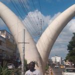 Full Day Mombasa City Tour with a Local Guide