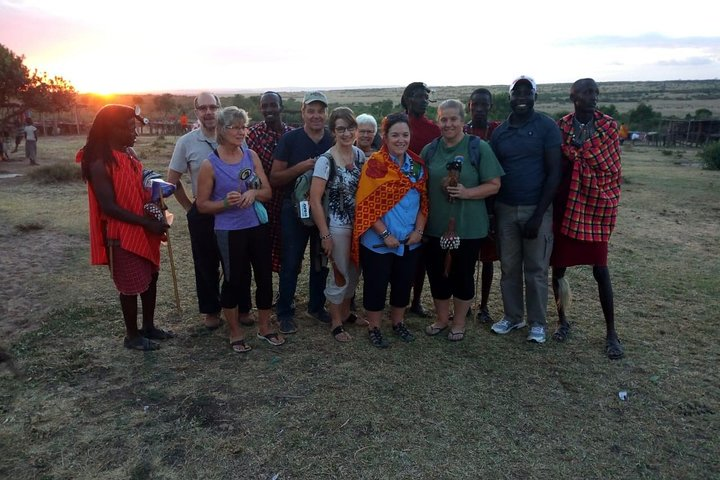 f6-Nairobi orphanage half day tour