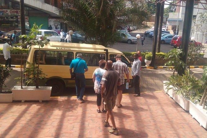 full-day-mombasa-city